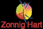 Zonnig Hart | Bewust-zijn ontwikkeling & Healing
