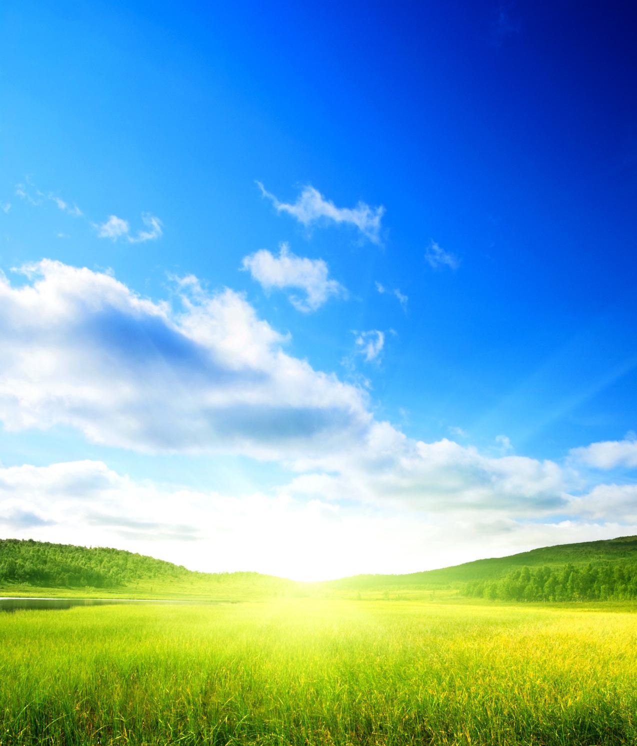 Citaten Uit Een Cursus In Wonderen : Inspiratie zonnig hart bewust zijn ontwikkeling healing